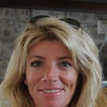 Tracy Gionis