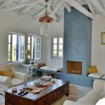 VILLA OMORFIA plus GUEST HOUSE