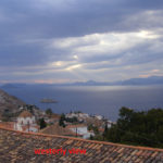 LEVENTIS LAND FOR SALE