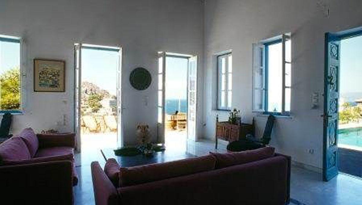 Villa Selana